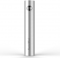 VapeOnly Aura mini battery 1450 Mah