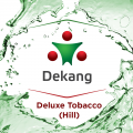 Dekang Deluxe Tobacco (Hill) 08mg